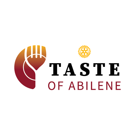 Taste Of Abilene 2019 The Ultimate Food And Drink