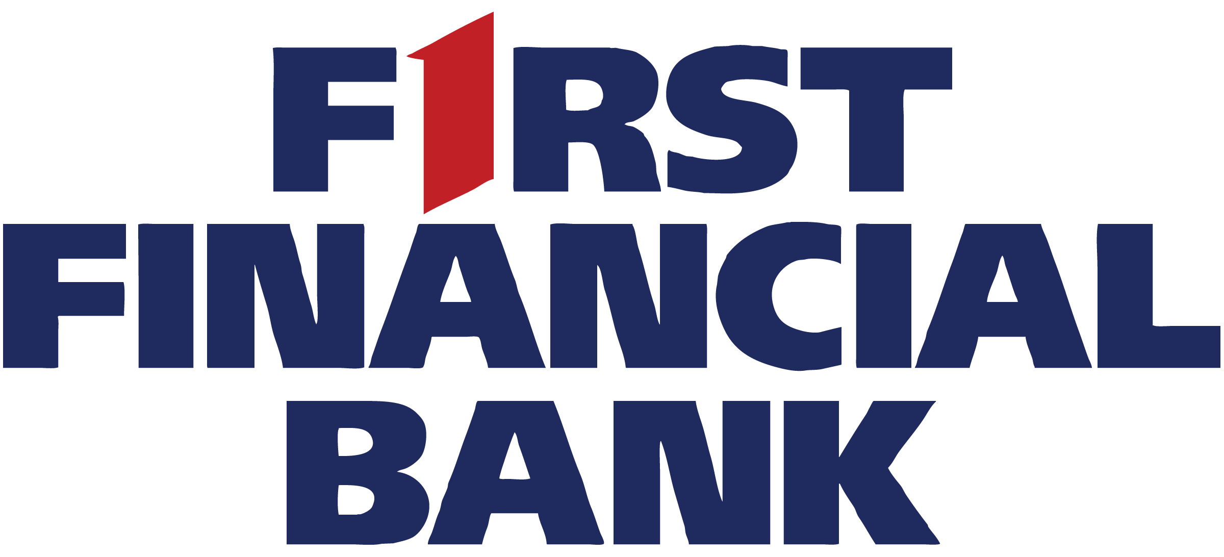 First%20Financial%20Bank%20logo-transparent Online Form For Bank on account login, banking setup, first citizens, how sign up,