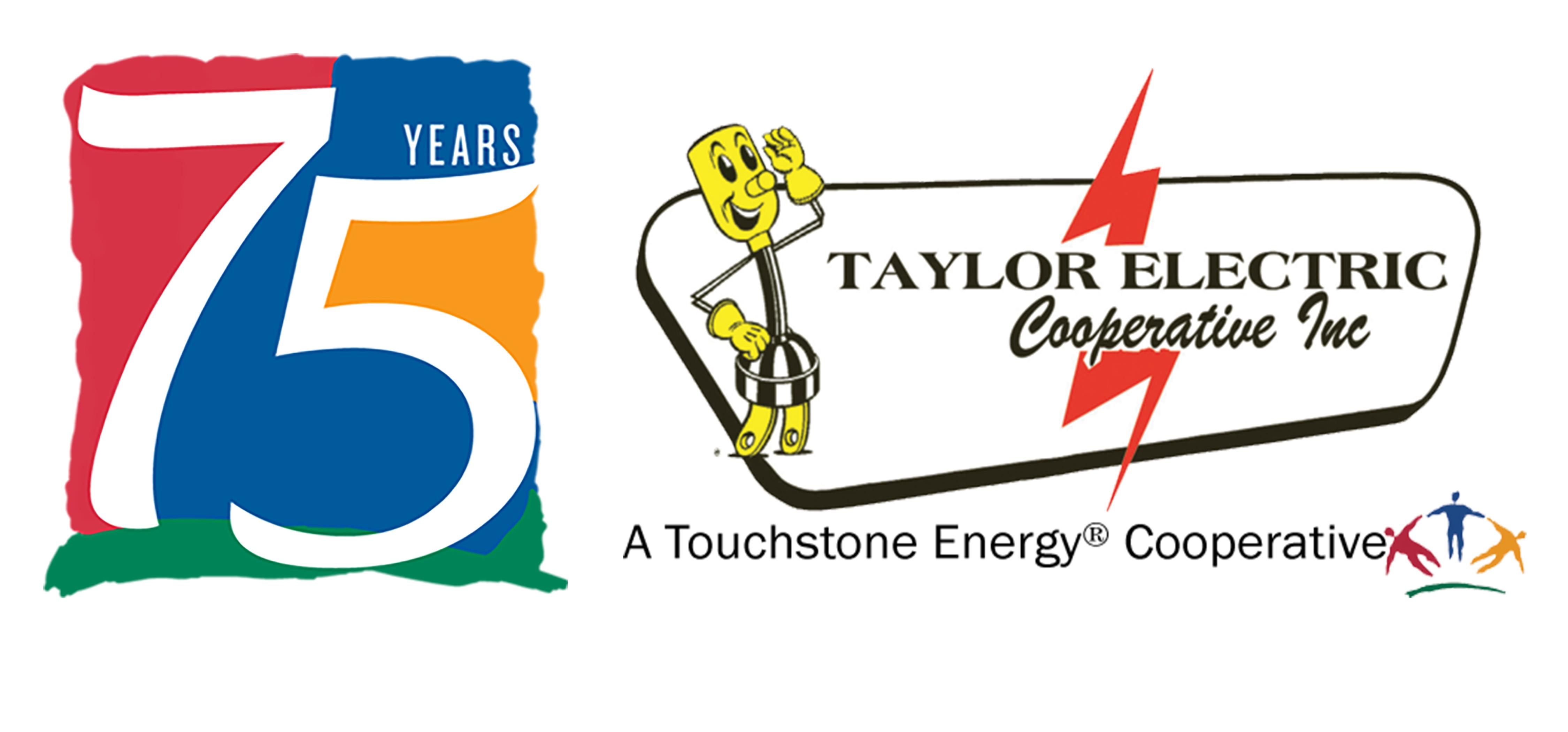 Sponsors Taste Of Abilene Abilene Texas